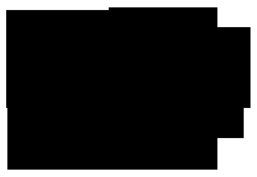 BSCAI_LogoK