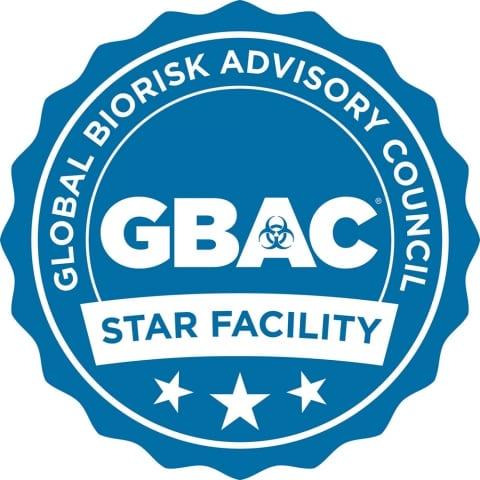 GBACStarLogo